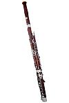 Adler Sonora - Bassoon (3616)