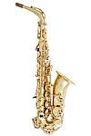 Yamaha Custom YAS-875 - Alto Saxophone (010984)
