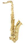 Yamaha YTS-25L - Tenor Sax (019666)