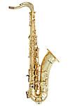 Yamaha YTS-62 - Tenor Sax (024072)