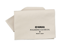 Yamaha Polishing Cloth - Medium