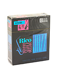 Rico Jazz Select Filed Alto Saxophone Reed Box of 10 - Strength 4S