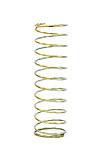 Valve Spring - Unknown - 29mm x 11.9mm 11 Coils