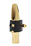 Vandoren V16 Metal Tenor Saxophone Mouthpiece - T95