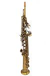 Eastman 52nd Street ESS-652RL - Soprano Sax