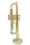Yamaha YTR-01 - Bb Trumpet (803984)