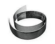 Fabricut 320 Grit, 38cm Strip