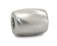 Barrel Dent Ball - 21.6mm