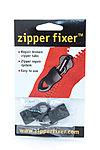Zipper Pull Replacement - Pair