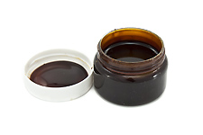 Liquid Shellac - 60ml Pot