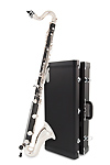 Jupiter JBC-1000N Low Eb (New Model) - Bass Clarinet