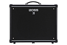 Boss Katana 100 Watt  Amplifier