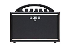 Boss Katana Battery Powered Mini Amplifier