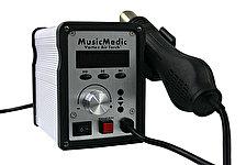 MusicMedic Vortex Air Torch™ - Europe/Asia - 220 Volt