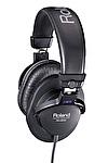 Roland RH200 Closed Type Stereo Headphones