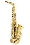 Trevor James The Horn Classic II - Alto Sax
