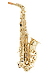 Windcraft WAS-100 - Alto Sax (505165 )