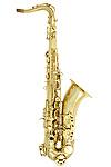 Windcraft WTS-100 Tenor Saxophone (505054)