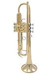 Yamaha YTR-4335GII - Bb Trumpet (V27798)