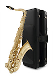 Yanagisawa TWO1 - Tenor Sax