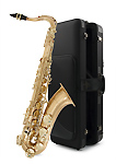 Yanagisawa TWO2 - Tenor Sax