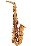 Windcraft WAS-200V - Vintage Finish - Alto Sax