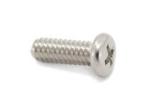 Pearl F Key locking screw