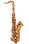 Windcraft WTS-200V - Vintage Finish - Tenor Sax