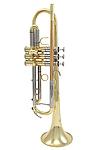 "XO Brass 1600IL ""Roger Ingram"" - Bb Trumpet"