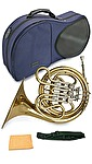 Paxman Primo F - French Horn