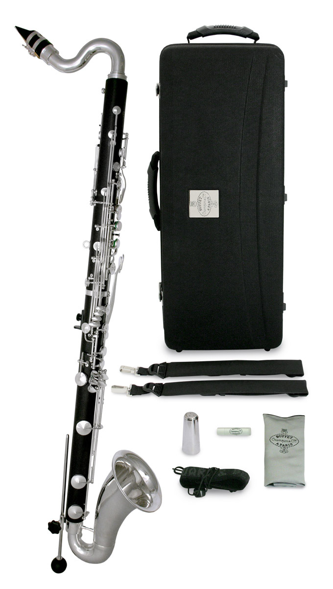 buffet 1180 low eb bass clarinet rh dawkes co uk