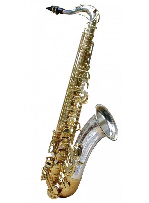 Yanagisawa TWO32 - Tenor Sax