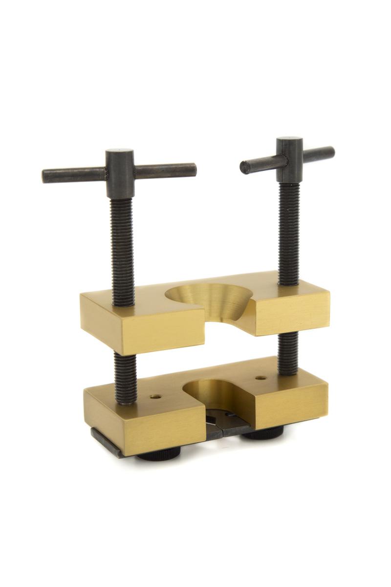 jls mouthpiece puller. Black Bedroom Furniture Sets. Home Design Ideas