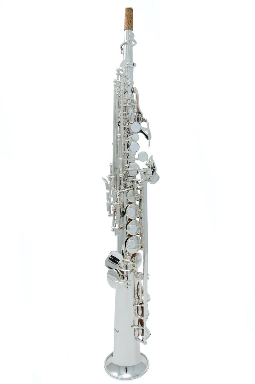 Conn-Selmer DSS180S - Soprano Sax