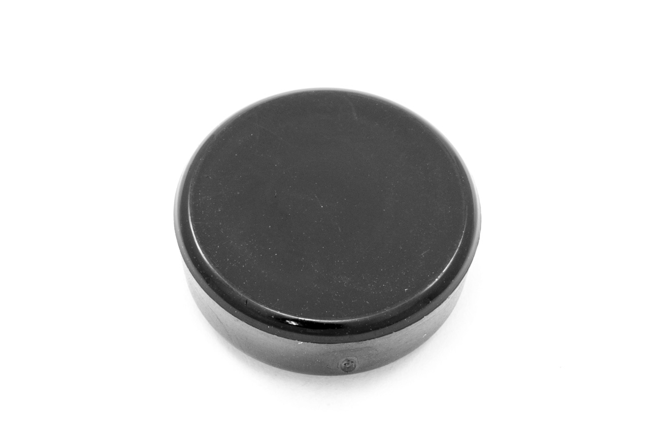 Thumb Rest Button - Plastic - Elkhart Alto Sax