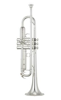 Yamaha YTR-5335GS - Bb Trumpet