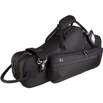 Protec PB304CTXL Alto Sax Case - XL Bell Fit