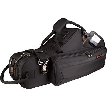 Pro Tec PB304CT Alto Sax Case - Black