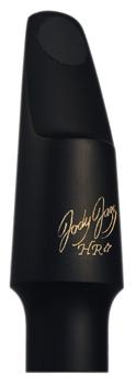JodyJazz HR* Tenor Saxophone Mouthpiece