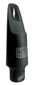 JodyJazz Giant Tenor Saxophone Mouthpiece - 7*