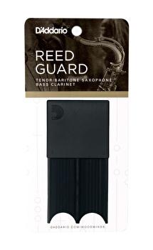 D Addario Reed Guard Large - 4 Reeds