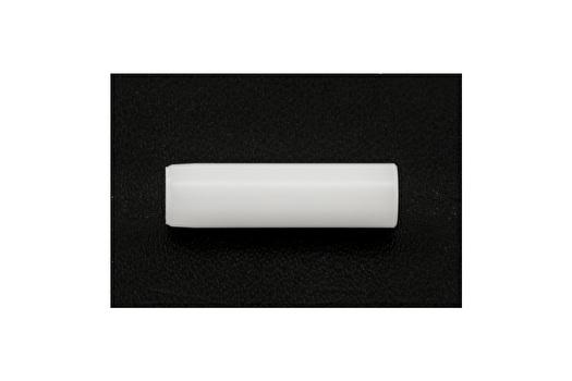 Plastic Nylon Insert Left thread for Prestige Euphonium