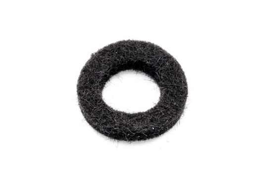 Courtois - Valve Felt - 15mm x 3mm with 11.5mm Hole