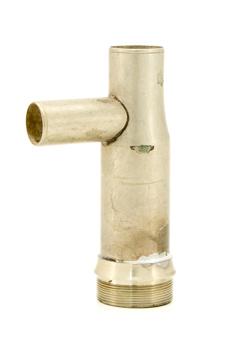 Cork Receiver - King Trombone 4B/5B/6B