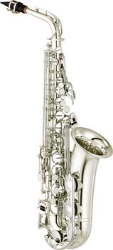 Yamaha YAS-280S - Alto Sax