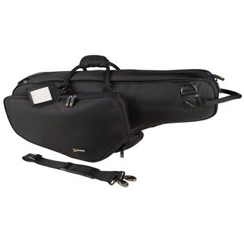 Protec - C236 Deluxe Tenor Sax Gig Bag