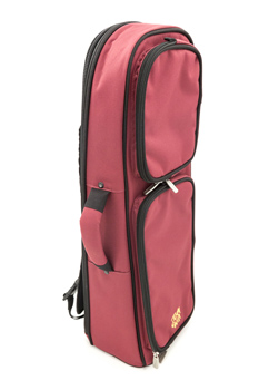 Tom and Will 26TP Trumpet Gig Bag