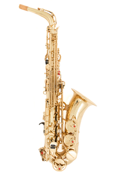 G.Keilwerth ST Model - Alto Sax (365138)