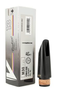 Vandoren BD5 13 Bb Clarinet Mouthpiece - Ex-Demo