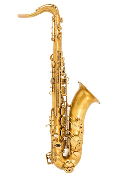 Eastman 52nd Street ETS-652RL - Tenor Sax